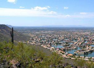 Arizona-Phoenix-Glendale-Arrowhead-ranch-1