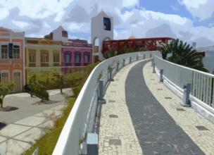 Ville Fortaleza