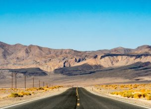 road-death-valley-roadtrip-quevoir-destination-amerique
